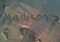 madsta_x