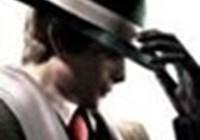 Agent_Kennedy