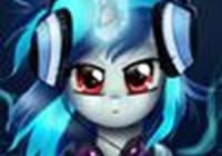 .Kenji avatar