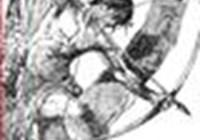 Venatoris13