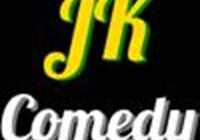 JKComedy