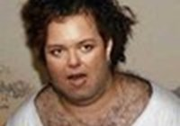 RosieBlumpkin