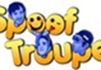 spooftroupe