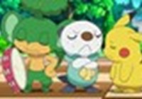 Oshawatt_Pikachu