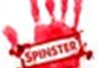 SpinsterTales