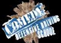 Funnycomedydrive