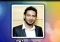 haziq156