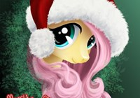 pixarpal95 avatar