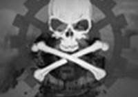 Culchiecorner avatar