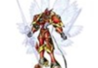 CrimsonMode avatar
