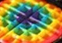 rainbow_waffle