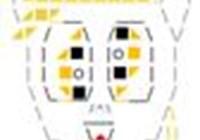 oscardoggie2