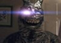 LuciferOwl