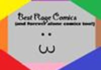 ragecomicist