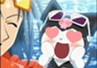 Kuromi-chan