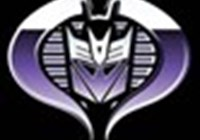 KnockoutDecepticon