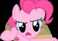 Pinkie_Responsiblity_Pie
