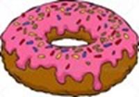 PinkFrosting04