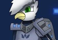 Blood_Moon avatar