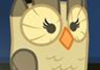 Owloysius