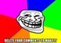 Troll_Iz_Epic