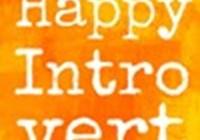introvertcoach