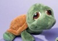turtle_meow