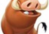 Pumbaa101