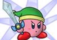 KirbySSBBMaster