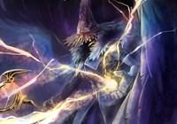 Dark-Koopa-Sorcerer avatar
