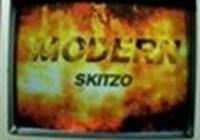 ModernSkitzo