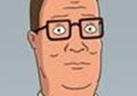 Hank_Hill avatar
