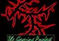 Gunz77LT avatar