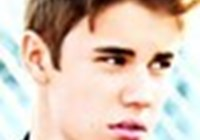 BieberFever18