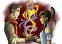 hawksnacks avatar