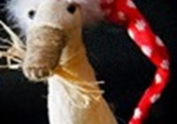 Festive-Duck