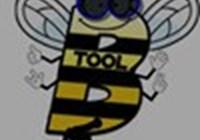 ToolBeeAfterDark avatar