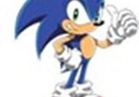 Sonic_xox
