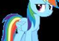 mlp_RainbowDash2299