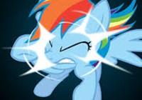 Rainbow-Dash247