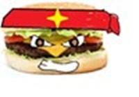 Ninjah_burger