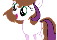 Silly-Filly