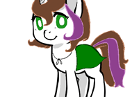 Silly-Filly avatar
