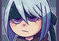 ToxicSparky avatar