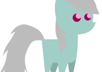 maorows avatar