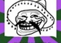 el_taco_bender