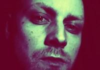 Barsik avatar