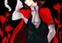 Blood_Prince