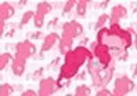 PinkiePieBestPony
