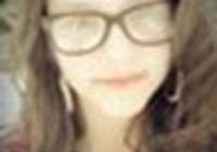 Lil_Brie_Brie